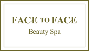 Face to Face Beauty Spa